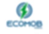 ECOMOB+logo+vertical.png