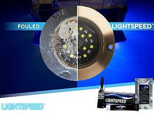 Lightspeed-versus-no-Lightspeed.jpg