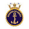 MarinhaBrasil.png