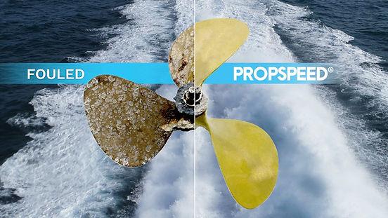 Propspeed-versus-no-Propspeed-comparison