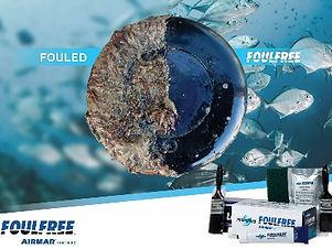 Foulfree-versus-no-Foulfree.jpg