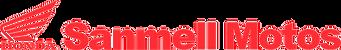 logo-Sanmell-Motos.png