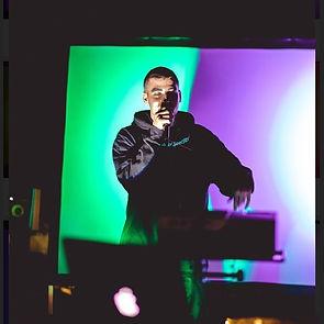 Jax performing.jpg