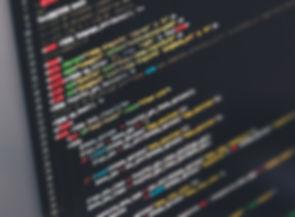 website hosting and maintenance