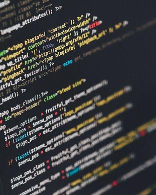 Programmierkonsole