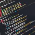 Développement d'un algorithme d'identification des patients souffrant du syndrome de [...]