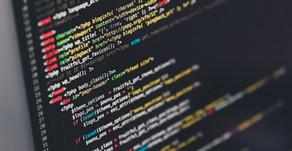 Blackbaud CRM™ Attribute Series Part 2: Attribute Form Extensions