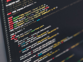 Computer Programming Overview: What You Need to Know