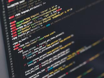 Hiring Back End Developer with Scala