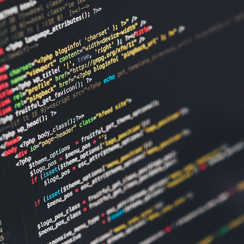 Learn to Code: Python 101