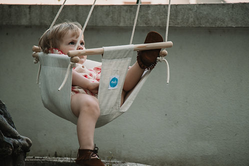 Nature BabySwing