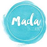 Logo Mada in Lisbon