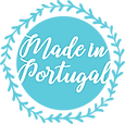 MADE IN PORTUGAL.png