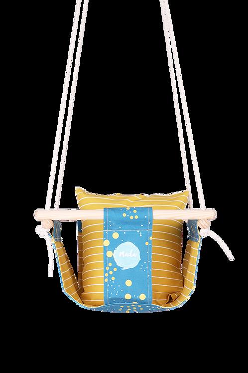 Starry Night BabySwing
