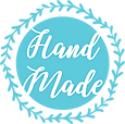 HAND MADE.png