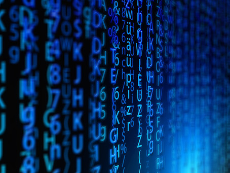 Mitigating Risks and Minimizing Costs while Building Data Products