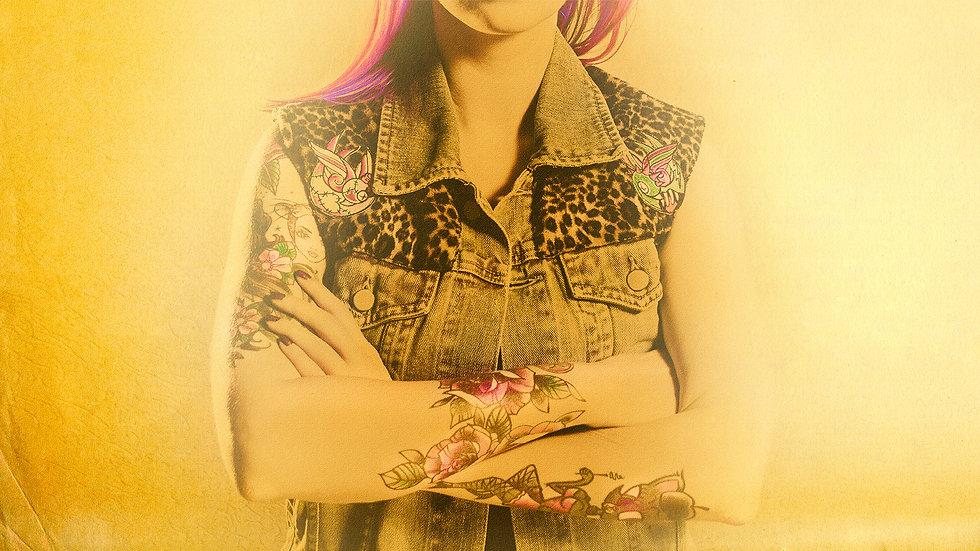 Tattoo-woman-Stylised-vest-1920x1080-2.j
