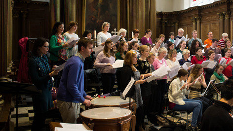 Trinity Singers Vivaldi.jpg
