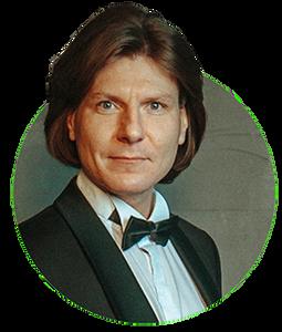 Anton Varentsov