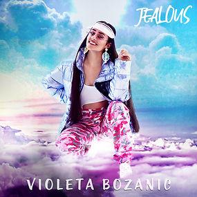 Jealous CD Cover - Final July 2019.jpg