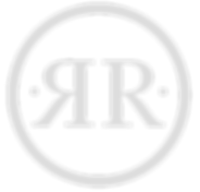Reunion Reserve Logo_light.png