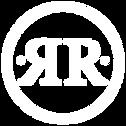 Reunion Reserve Logo_whiteCircle.png