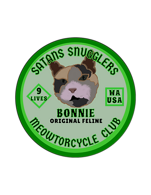 SATANS SNUGGLERS BONNIE.png