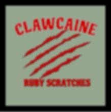 CLAWCAINE-CD-COVER.jpg