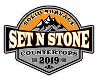 Set N Stone Logo.jpg