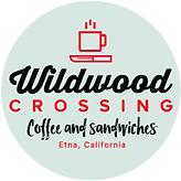 wildwood.png
