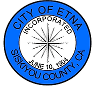 city logo2.png