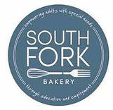 south fork.jpg