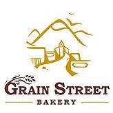 grain street.jpg