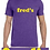 "Thumbnail: ""fred's purple & gold"