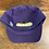 Thumbnail: The Game* Fred's Purple Hat