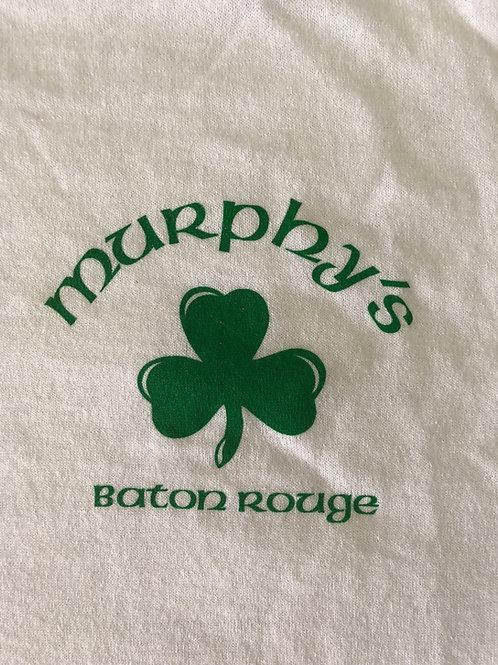 Murphy's Baton Rouge Shirt