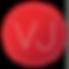 logo_ovj.png