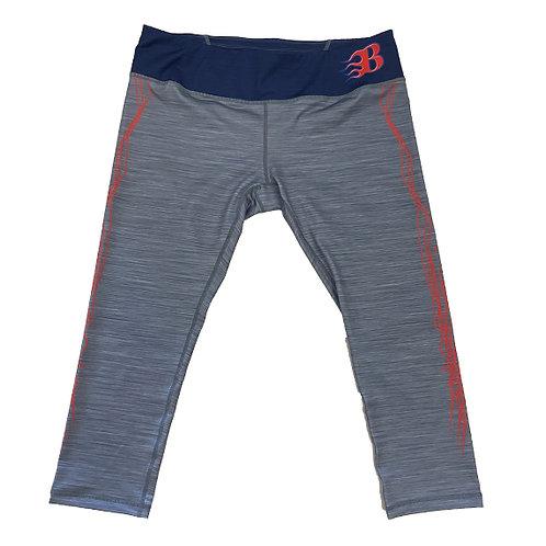 Blaze 3n2 Sublimated Leggings