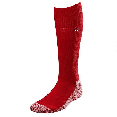 EVO Game Socks