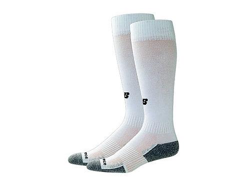 New Balance Practice Socks