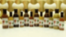 all sauces group1 gold.jpg