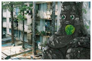 Everywhere Monster (2).jpg