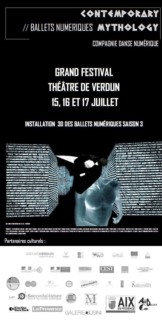 affiche-officielle-saison-3-theatre-de-VErdun-e1493760154395