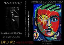 Marie-Ange-Bertora-artiste-peintre-et-photoographe-exposition-instantané-a-la-galerie-ADN-Aix-en-Pro