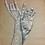 Thumbnail: Mains de femme