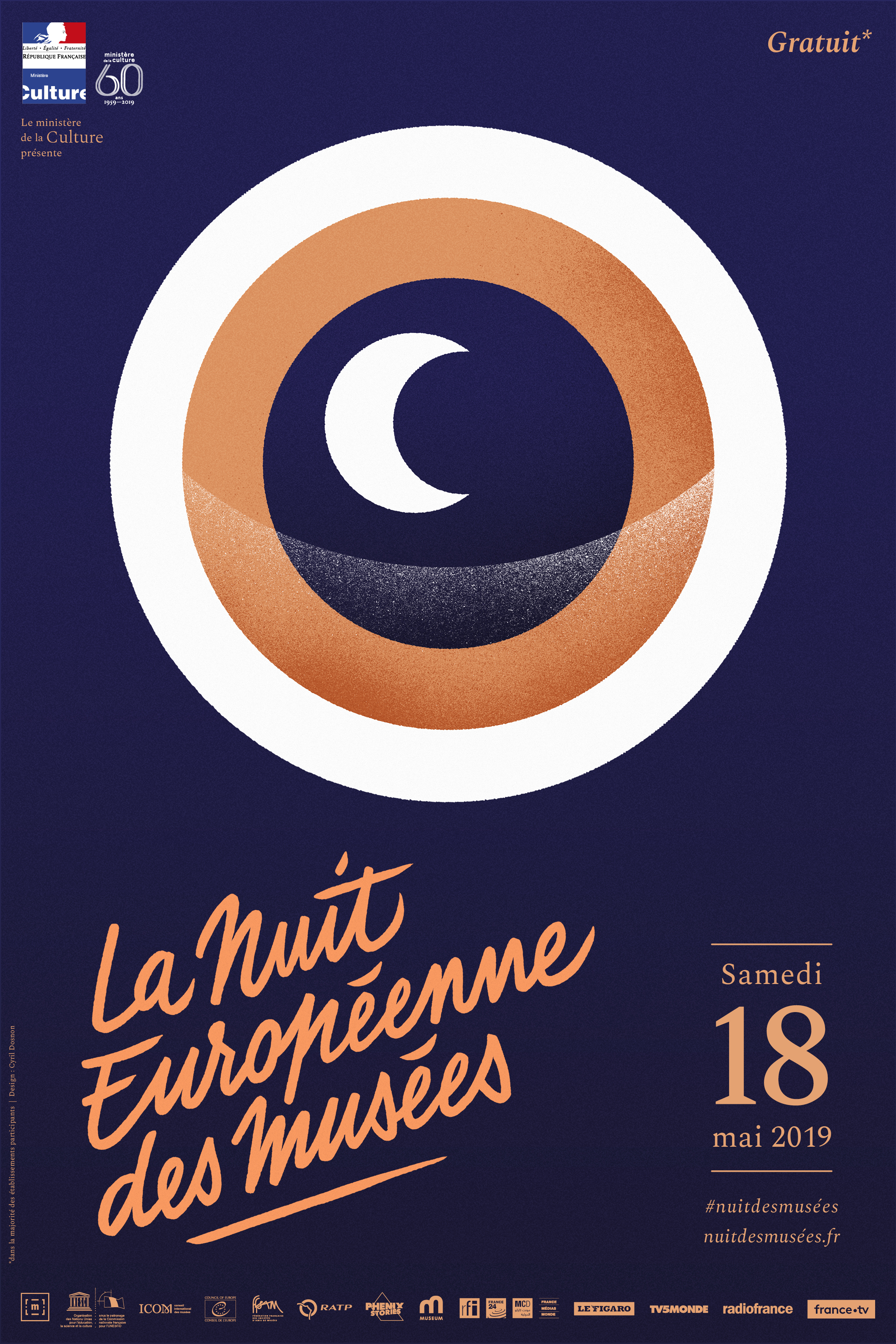 Affiche-Nuit-europeenne-des-musees-2019