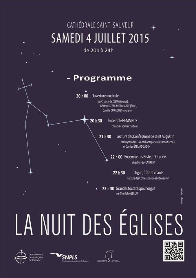 LA-Nuit-des-Eglises