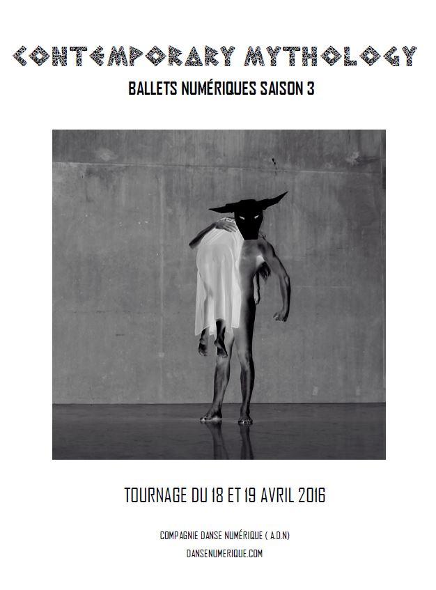 tournage-des-contemporary-Mtythology-saison-3-amphitheatre-verriére-Aix