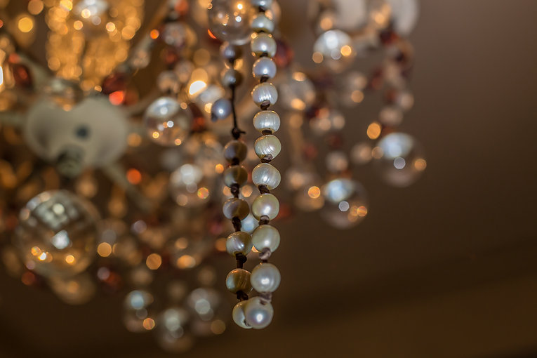 Pearls (1 of 1).jpg