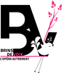 BrinDeVoix-logo.png